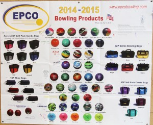 Epco-IMG_3176-web