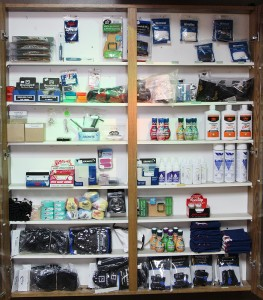 Pro Shop IMG_2960