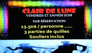 Clair-de-lune-Footer-IMG_29