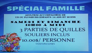 Famille-Footer-IMG_2987-web