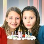 Fete-enfants-Accueil-web