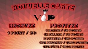 Nouvelle-Carte-VIP-v3
